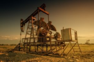 Water Borehole Drilling Ashingdon Essex